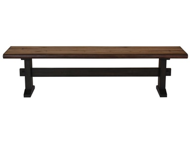 Coaster Dining Bench 107793