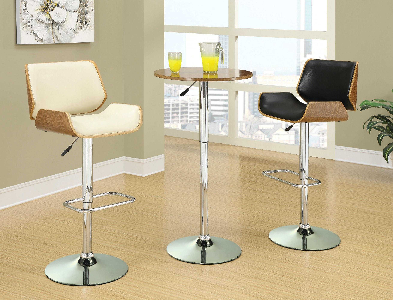 Coaster Bar Table 130501 ...