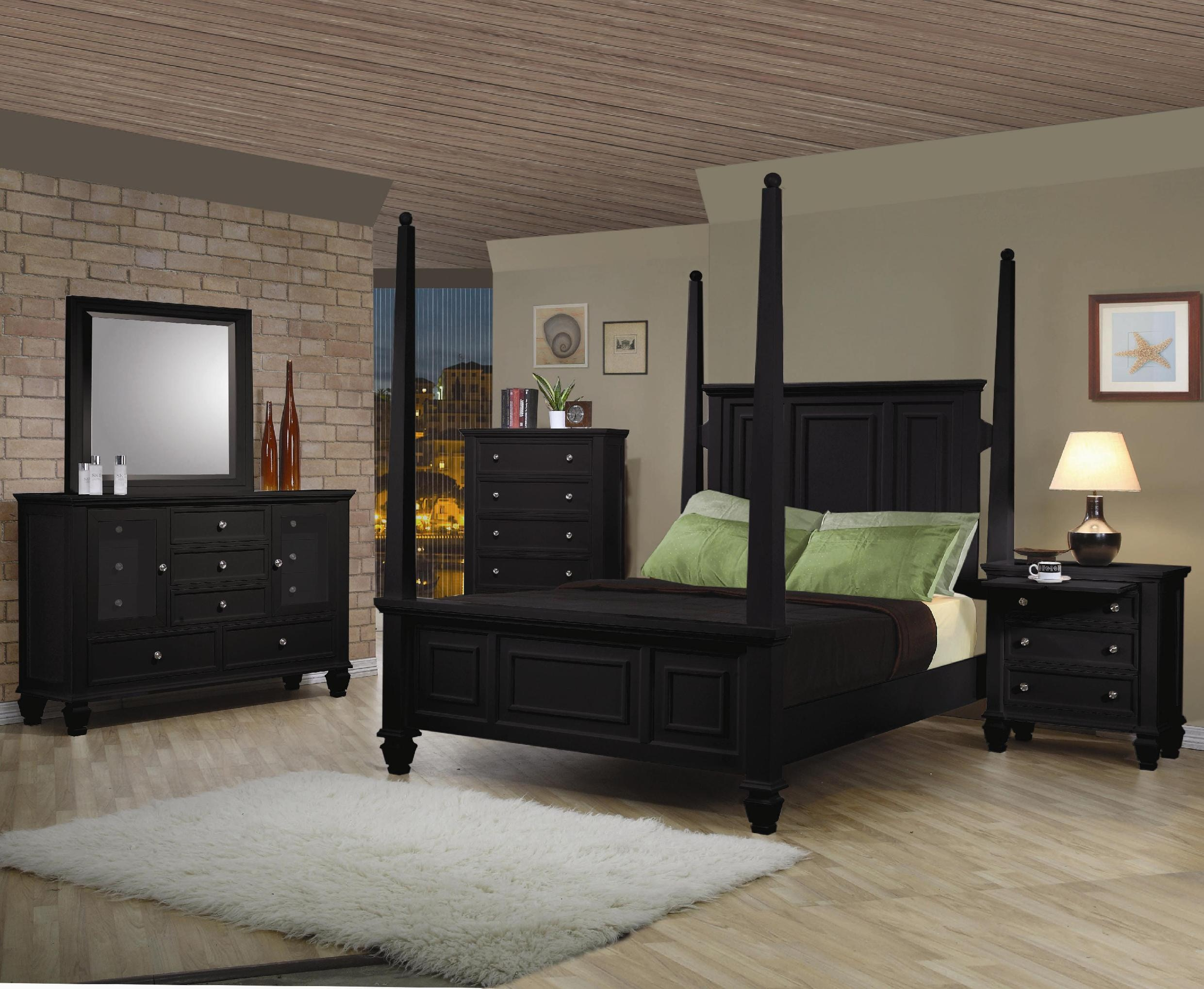 Comgrand Homes Design Center : ... Mirror 201324 - Home Design Center - Freeport, Grand Bahama Island