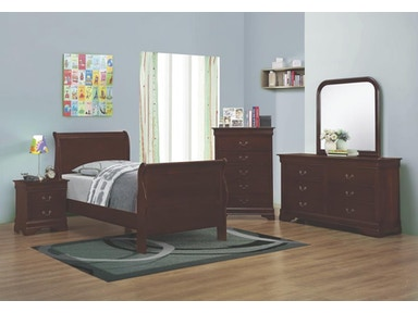 Bedroom Youth Bedroom Sets Haynes Brothers Ormond Beach Fl