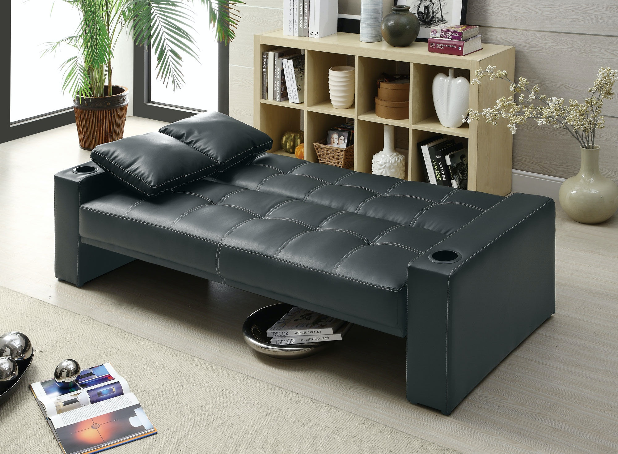 Exellent Fiore Furniture Bed 300125 Fiore Furniture A By Csmonitor And ...