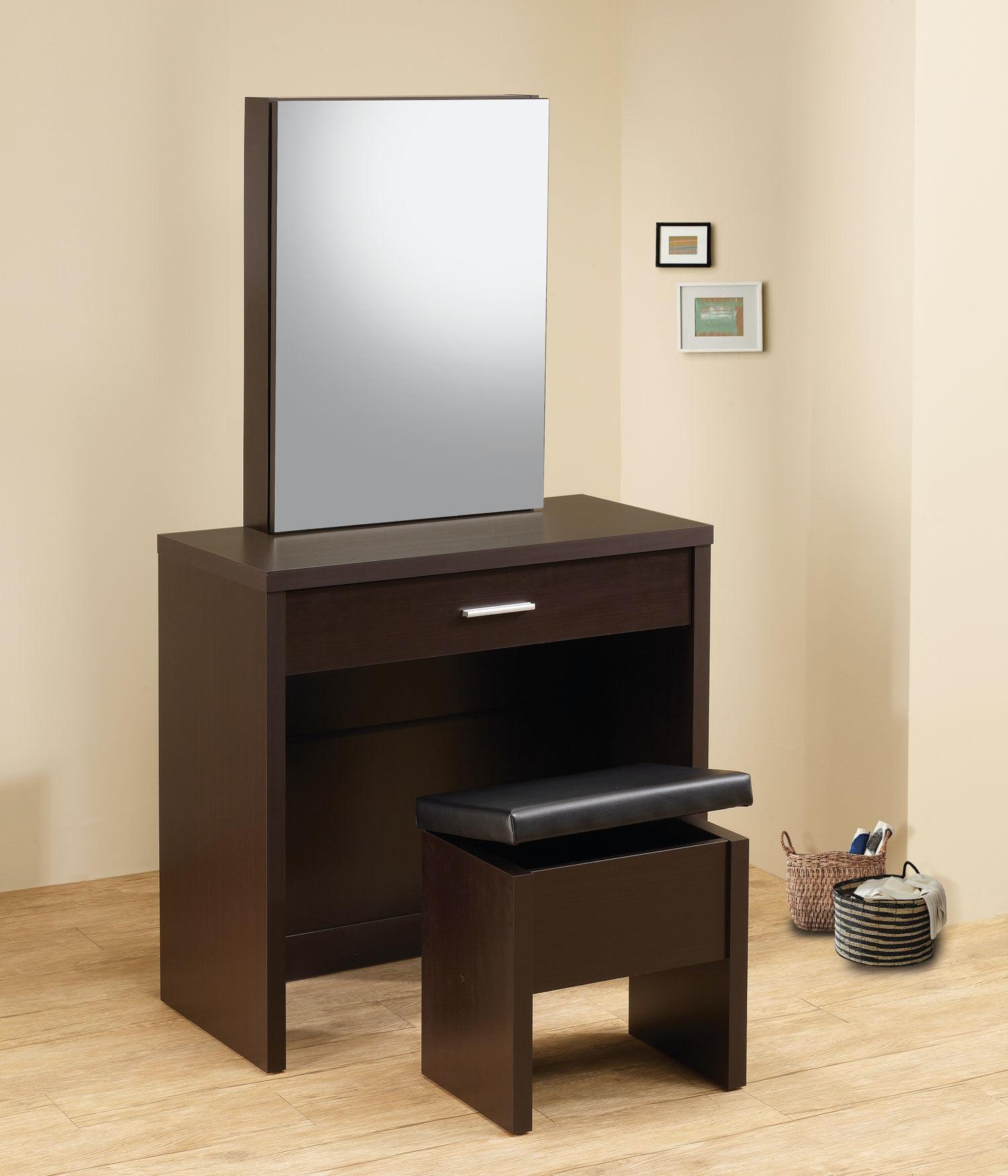 Furniture Kingdom