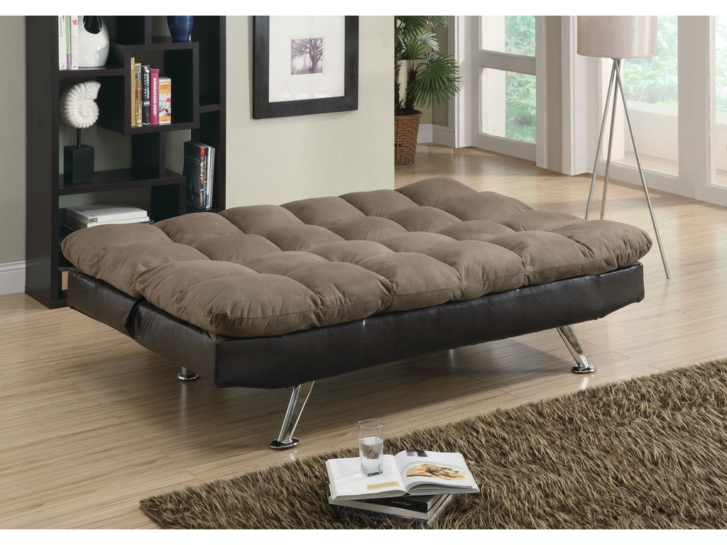 Coaster Sofa Bed 300306