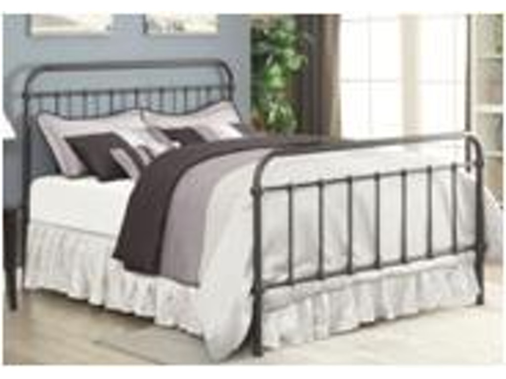 Coaster bedroom twin bed 300399t royal furniture and for Key west style bedroom furniture