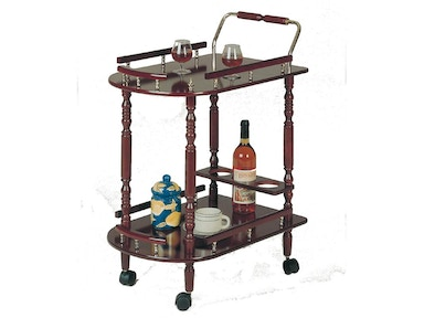 Coaster Serving Cart 3512