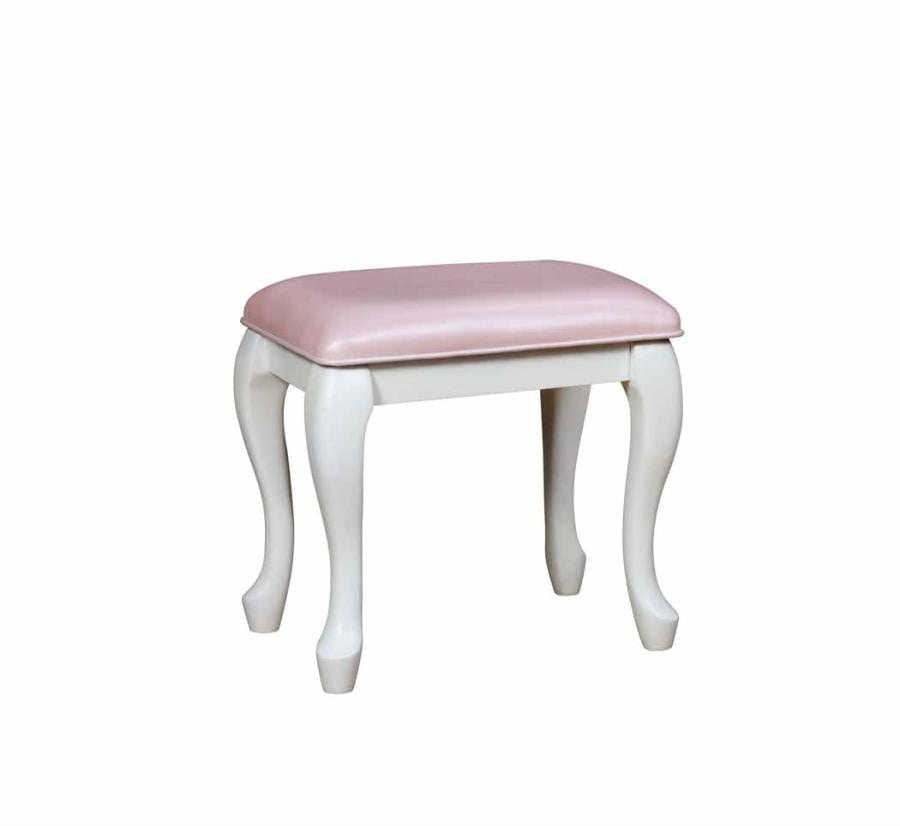 Coaster Bedroom Stool M Jacobs Family of Stores