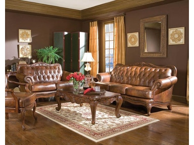 Living Room Living Room Sets - Designer Furniture Gallery - St ...