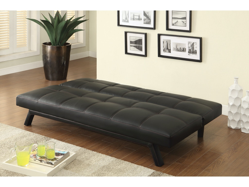 Coaster Sofa Bed 500765