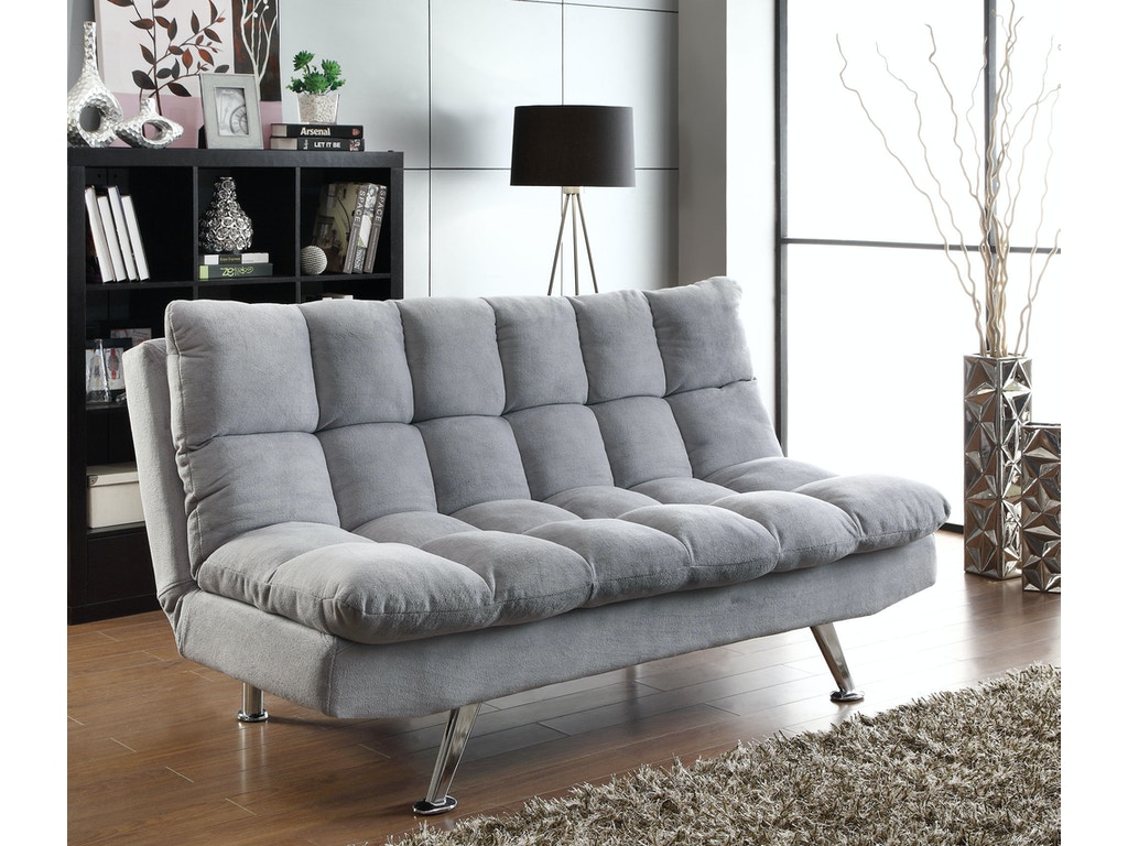 Coaster Living Room Sofa Bed 500775 Davis Furniture Poughkeepsie Ny