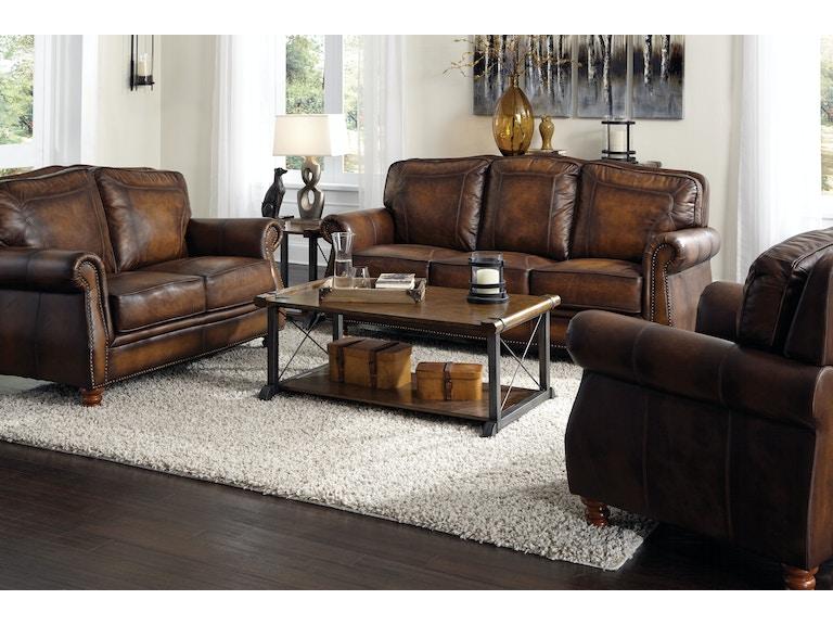 coaster living room sofa 503981 simply discount furniture santa