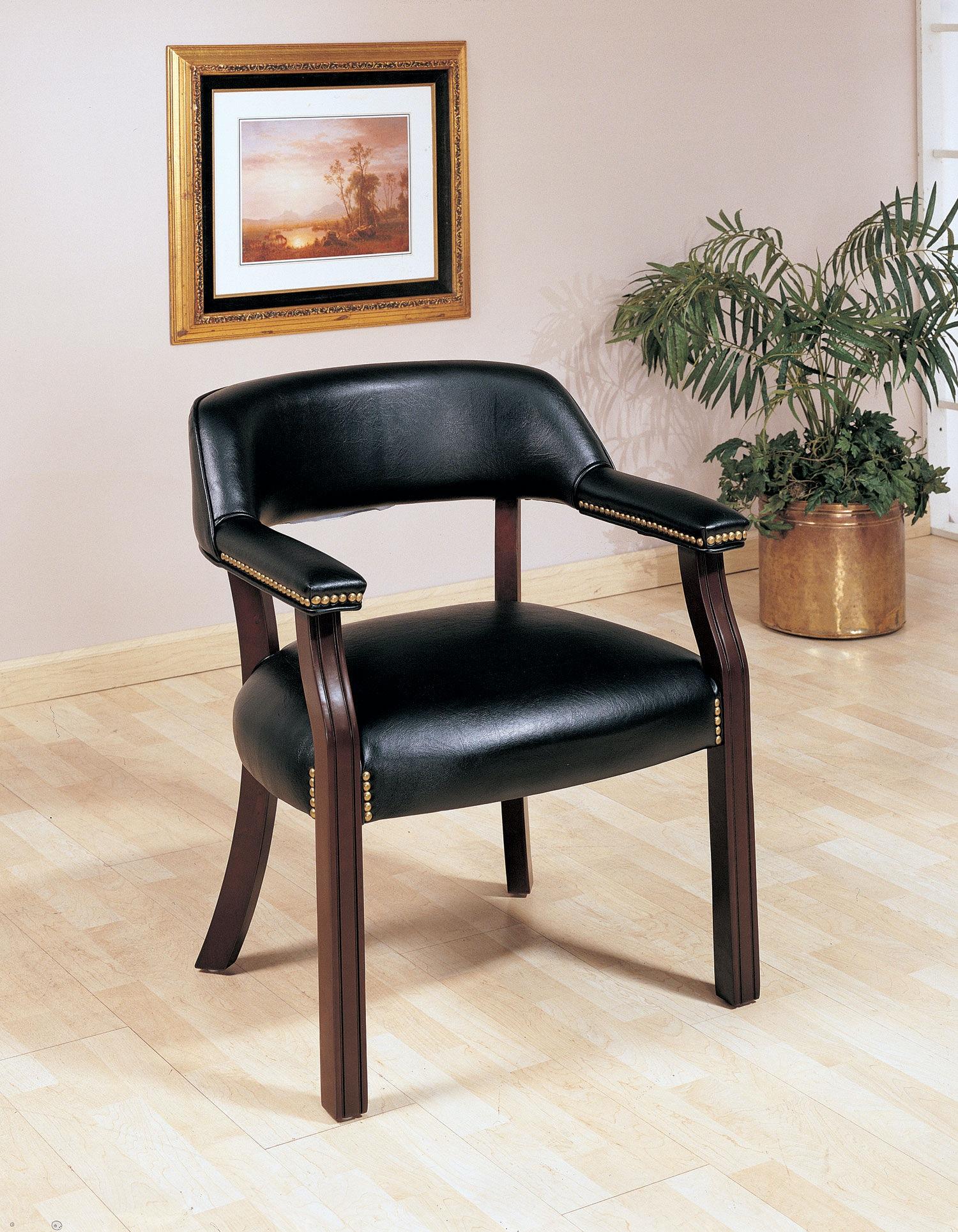 Coaster Home fice fice Chair 511K Turner Furniture