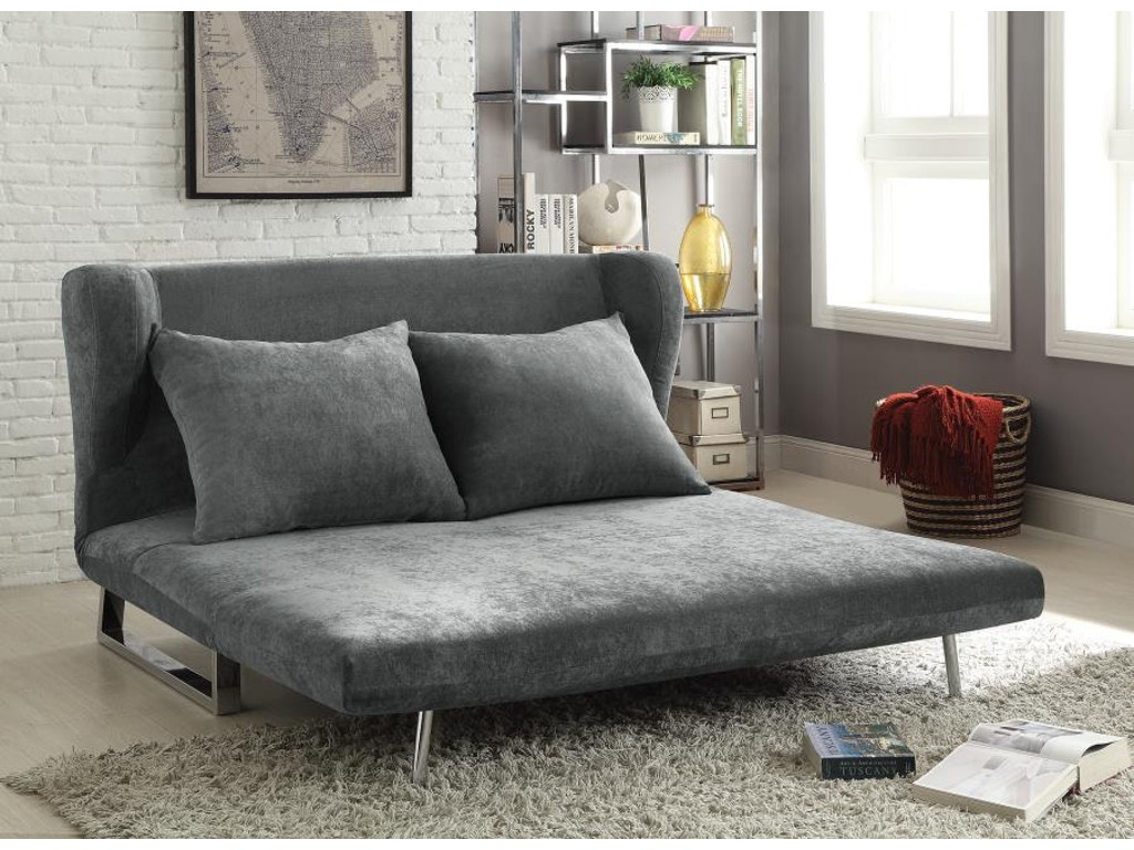 Coaster Sofa Bed 551074