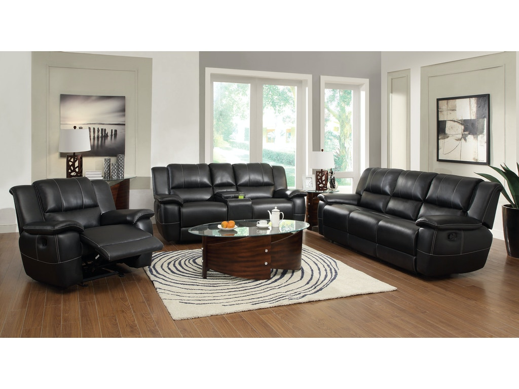 Coaster living room recliner 601063 evans furniture for Furniture yuba city