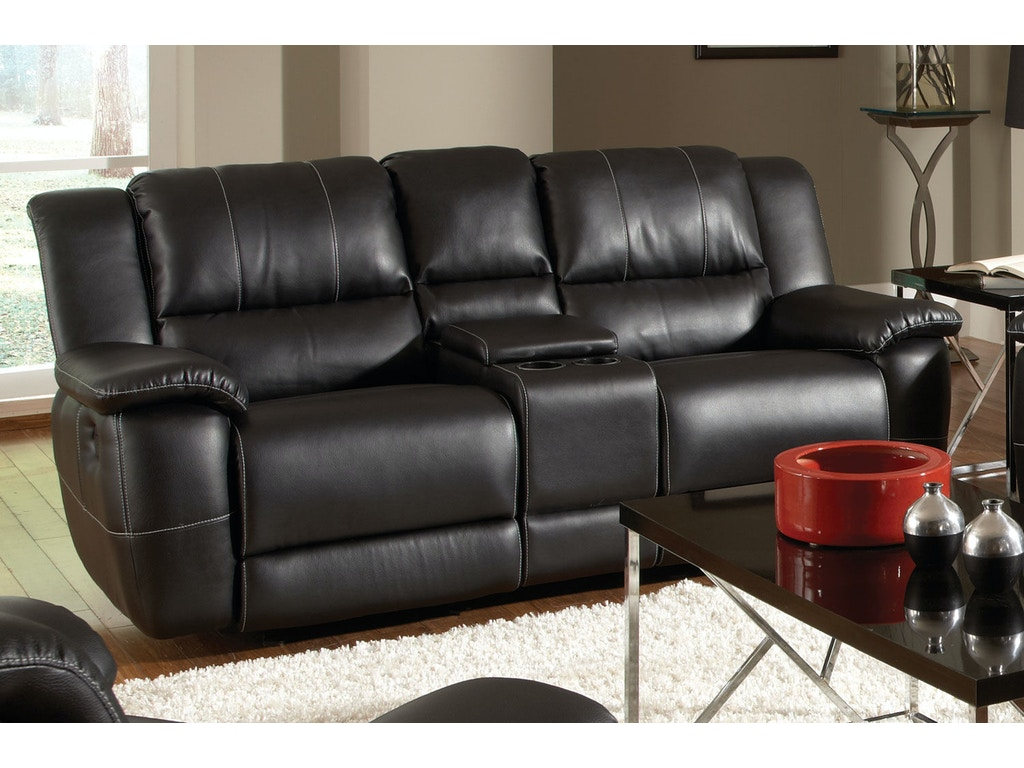 Coaster Living Room Motion Loveseat 601062 Simply Discount Furniture Santa Clarita And