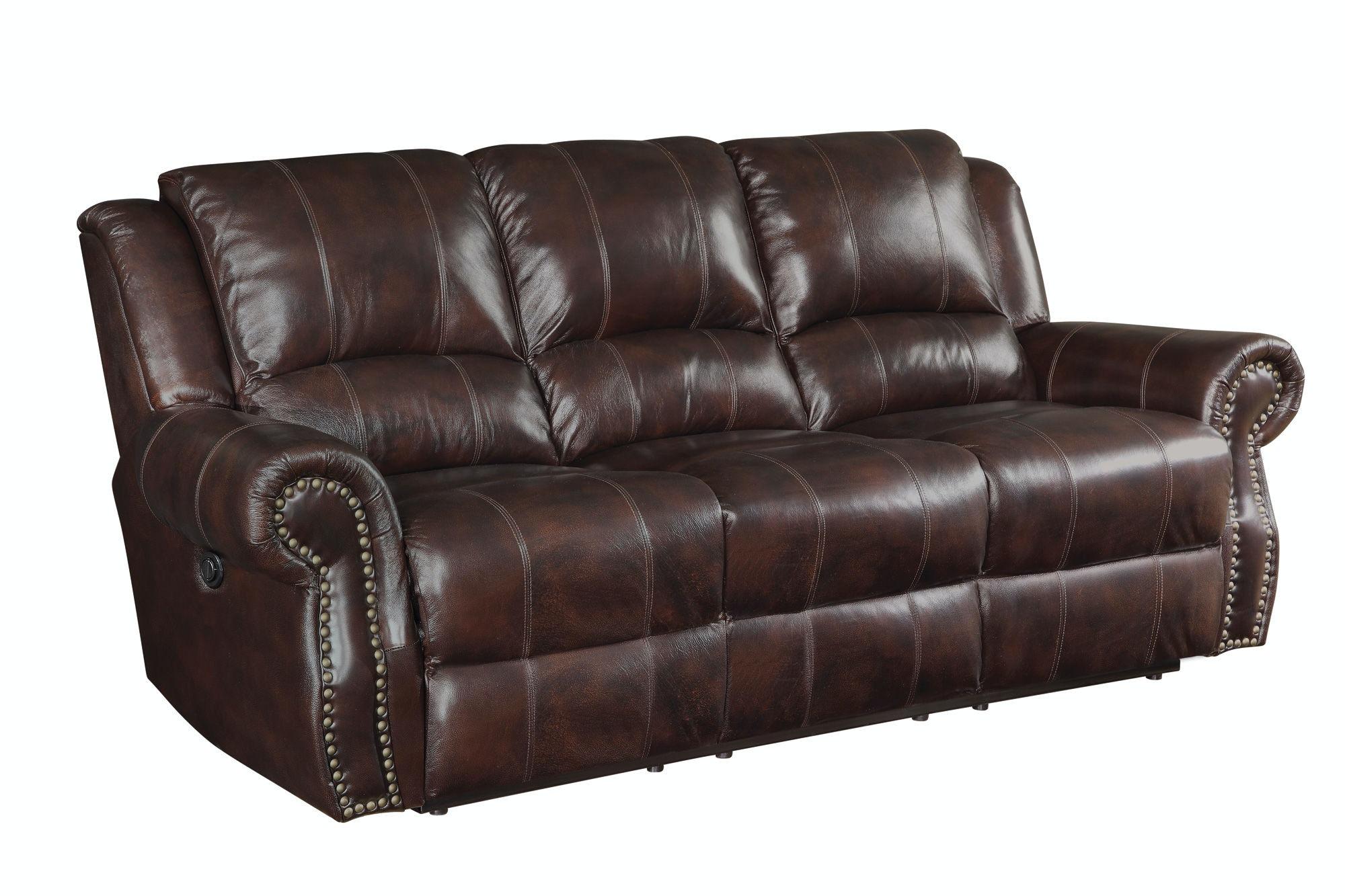 Lovely Fiore Furniture Altoona Pa #10: Coaster Motion Sofa 650161.