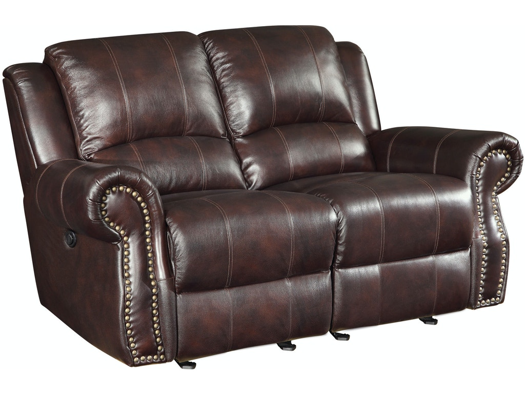 Coaster Living Room Motion Loveseat 650162 Davis Furniture Poughkeepsie Ny