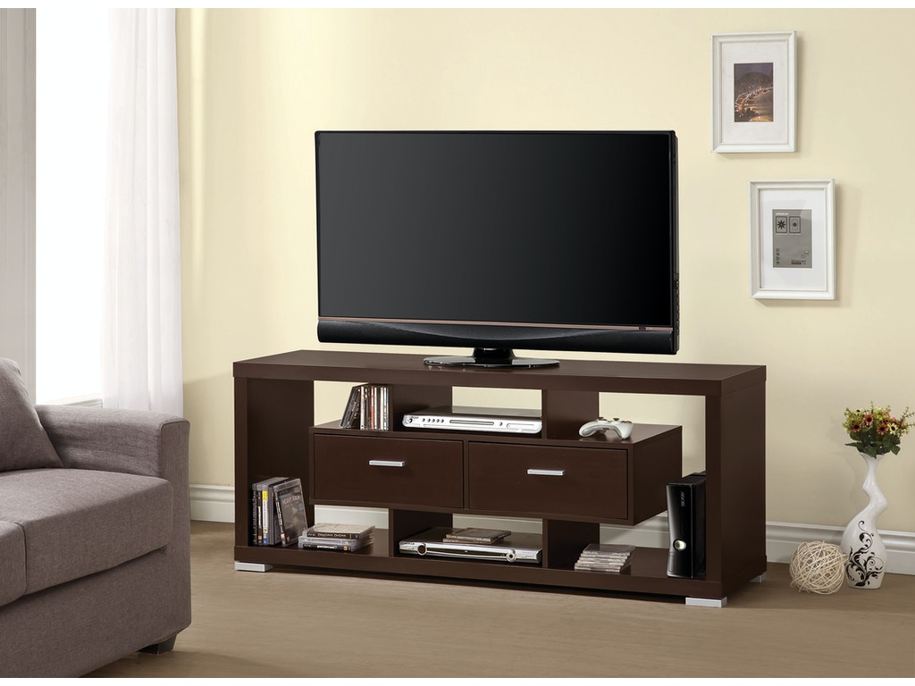 Television Tables Living Room Furniture Home Entertainment Tables The Living Room Furniture Missoula Mt