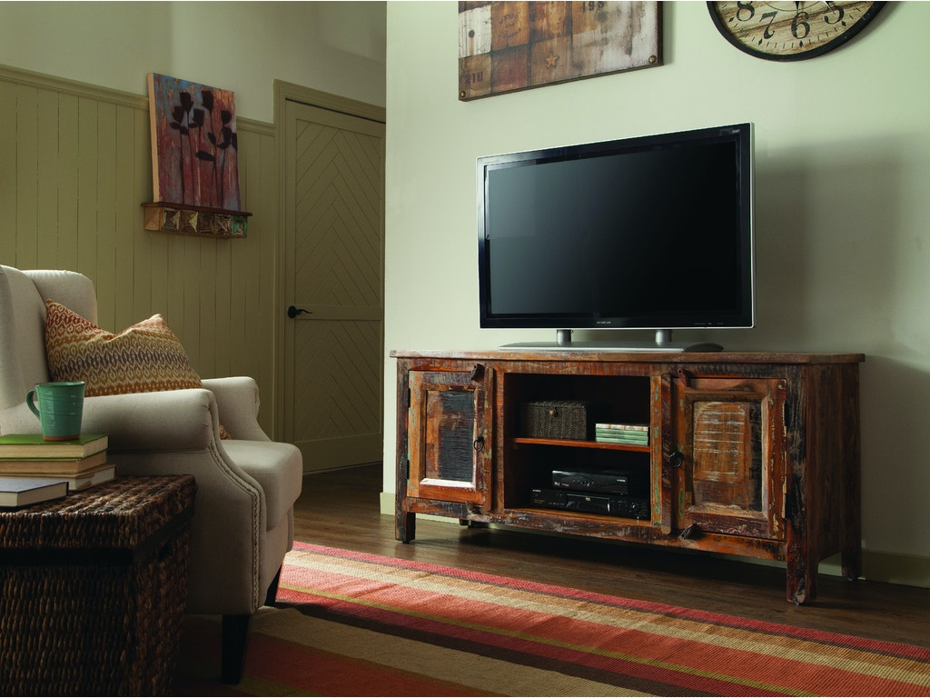 Coaster Living Room Tv Console 700303 Factory Direct Furniture Hutchinson Mn