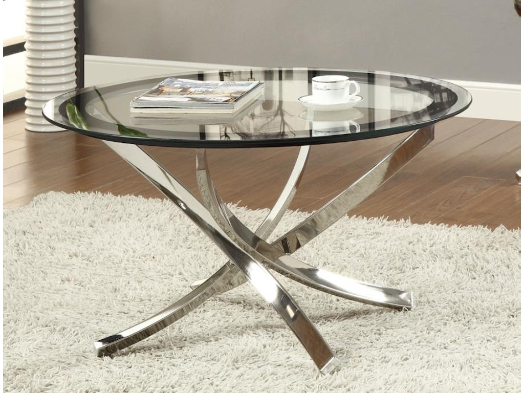 Coaster living room coffee table 702588 crown furniture coaster coffee table 702588 geotapseo Image collections
