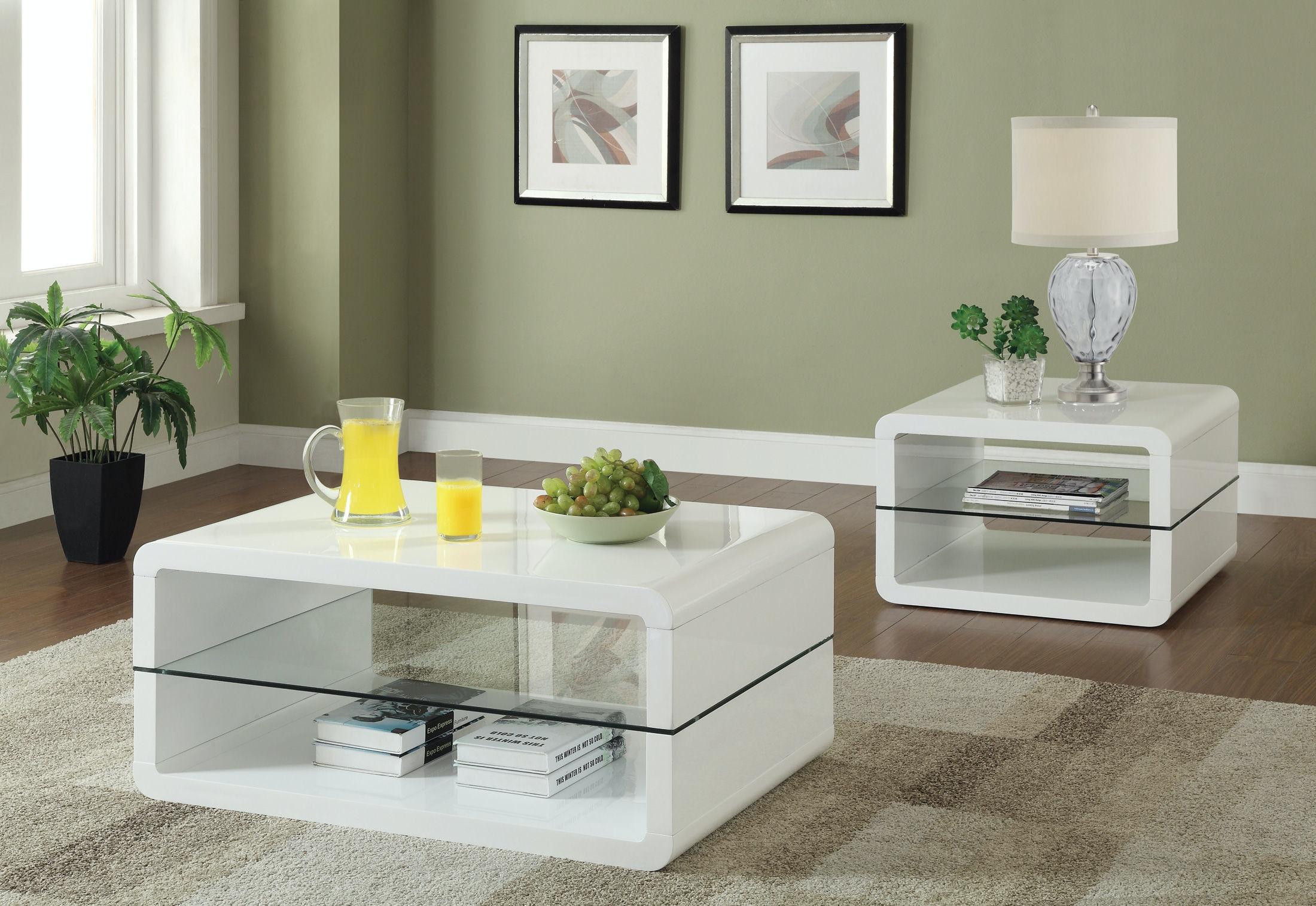 Factory Direct Furniture Hutchinson Mn Dustytrailbookscom