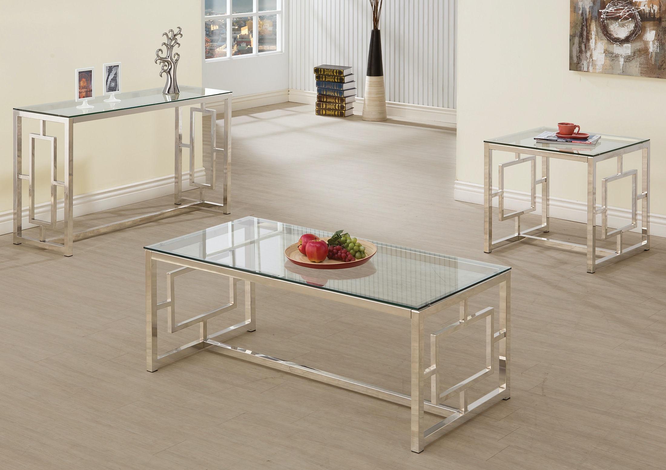 Nastasiu0027s Furniture