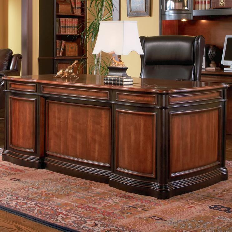Office Furniture Yuba City Ca Images Yvotube Com