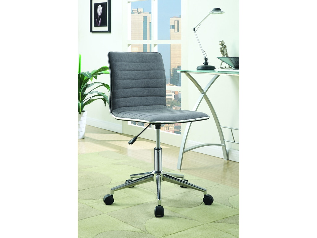 Coaster Home Office Office Chair 800727 Factory Direct