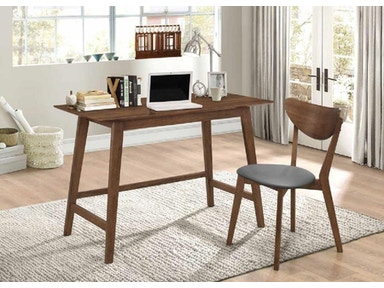 Coaster Desk Set 801095