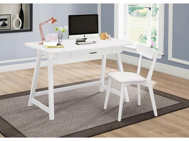 Coaster Desk Set 801108