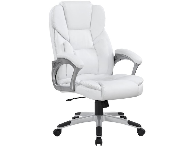 Coaster Home Office Chair 801140