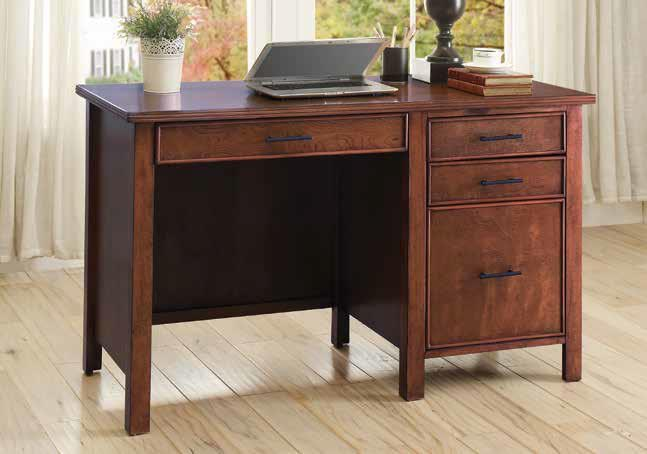 Coaster Home Office Writing Desk 801199 A Amp W Furniture
