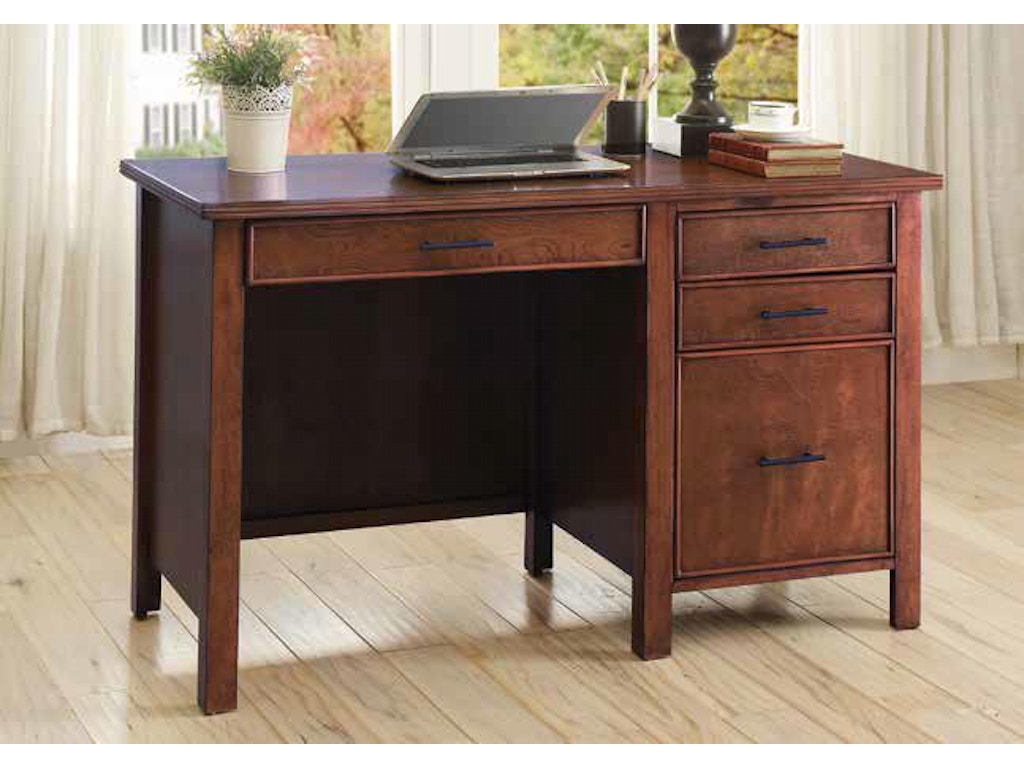 Coaster Home Office Writing Desk 801199 A W Furniture