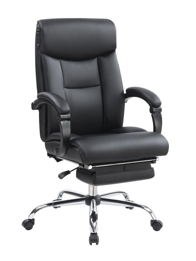 Superb Exellent Fiore Furniture Coaster Office Chair 801318 Fiore Furniture C By  Csmonitor ...