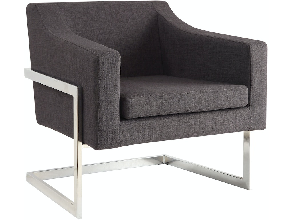 Coaster Accent Chair 902530