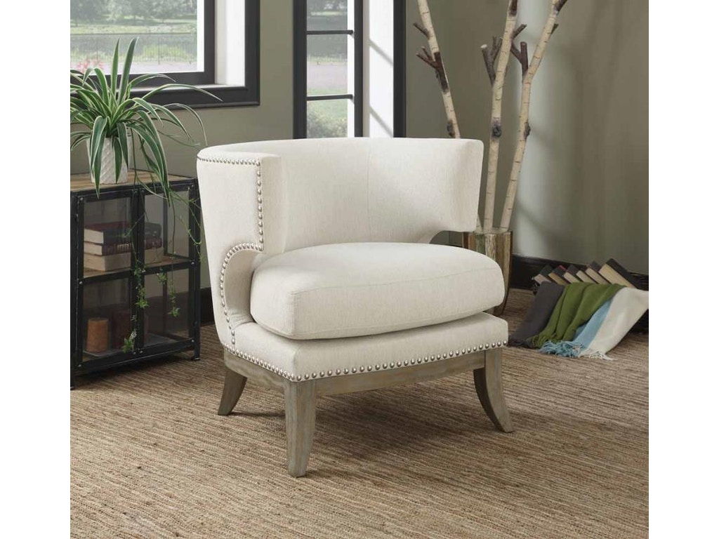 Coaster Accent Chair 902559