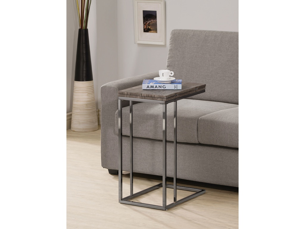 Coaster living room accent table 902864 factory direct for Factory direct furniture