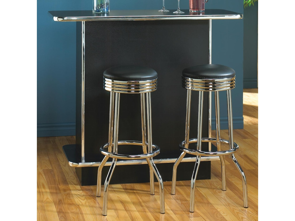 100 29 bar stool standard bar stool from menards for 20 htt