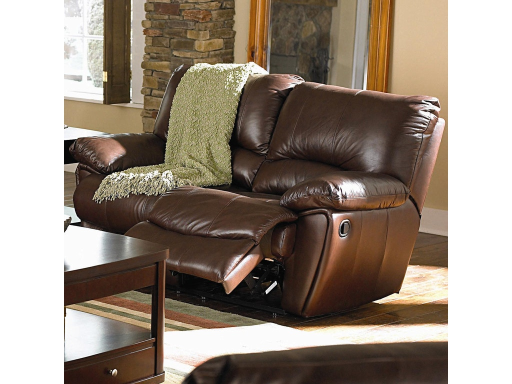 Coaster Living Room Motion Loveseat 600282 Factory Direct Furniture Hutchinson Mn