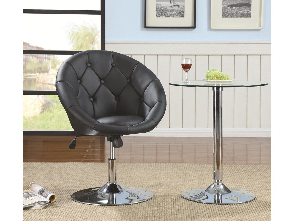 Coaster Accent Chair 102580