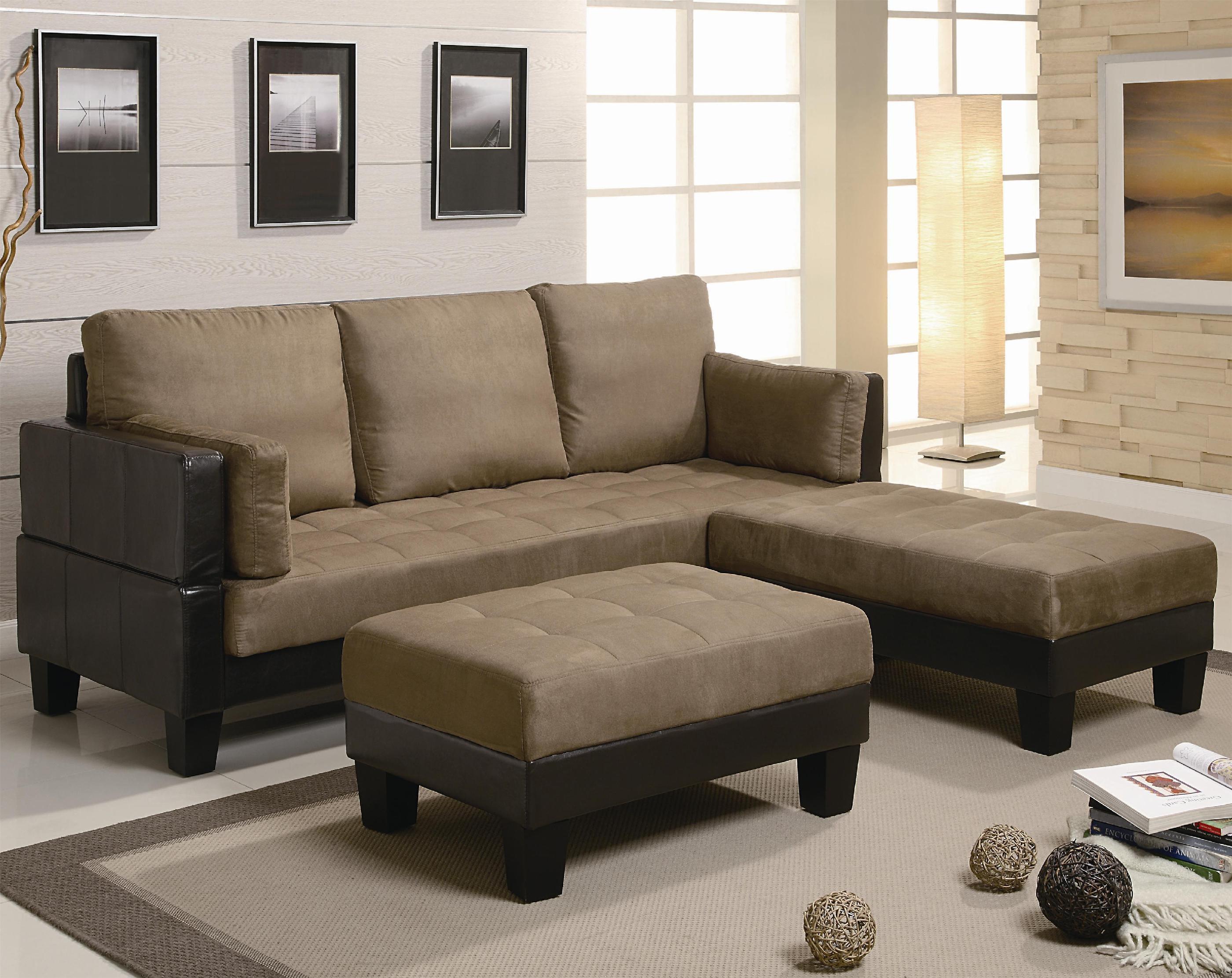 Coaster Living Room Sofa Bed 300160Carolina Furniture Concepts