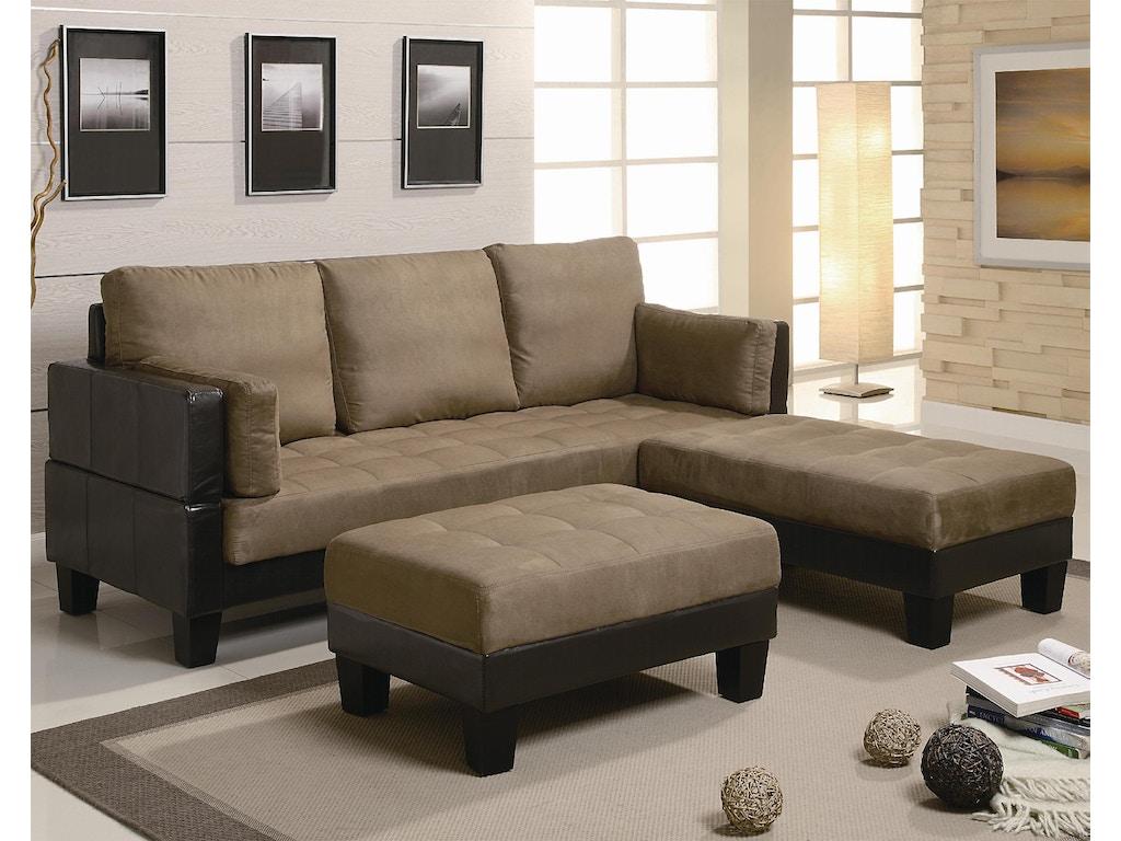 Living Room Furniture North Carolina Coaster Living Room Sofa Bed 300160 Carolina Furniture Concepts
