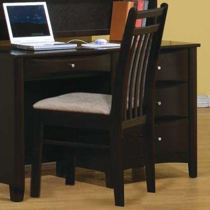 Coaster Home Office Chair 400189 Fiore Furniture Company Altoona .
