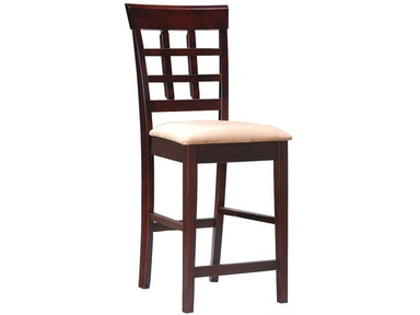 Coaster 24 Bar Stool 100209