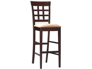 Coaster 29 Bar Stool 100210