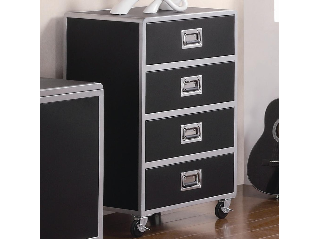 Coaster bedroom chest 460285 factory direct furniture for Factory direct furniture
