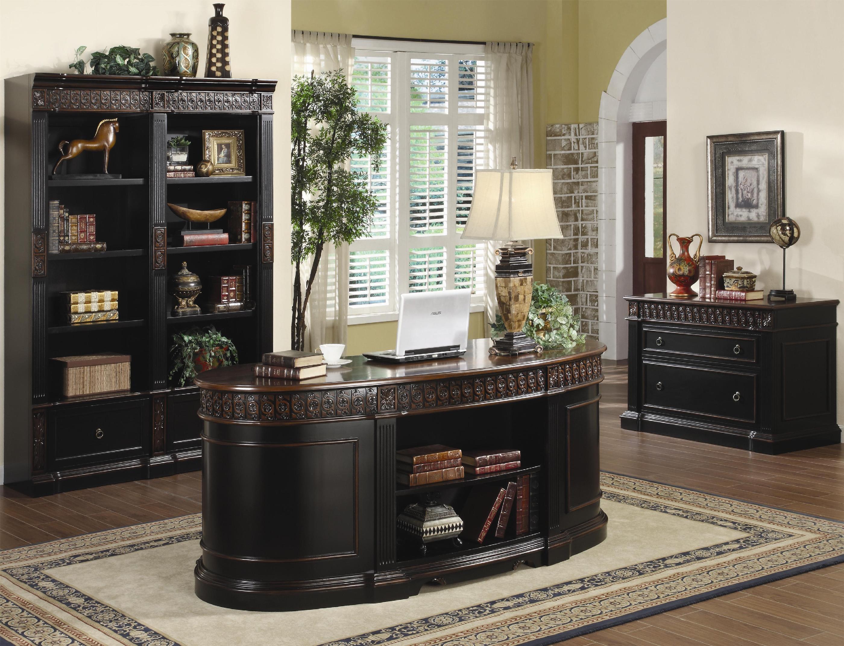 Comgrand Homes Design Center : Coaster Home Office Desk 800921 - Home Design Center - Freeport, Grand ...