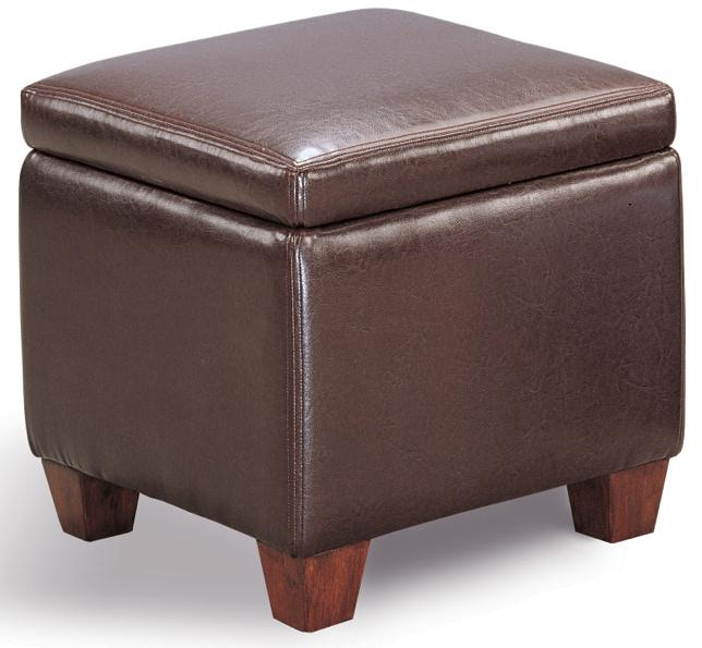 Coaster Living Room Ottoman 500903 - Winner Furniture - Louisville, Owensboro and Radcliff, KY