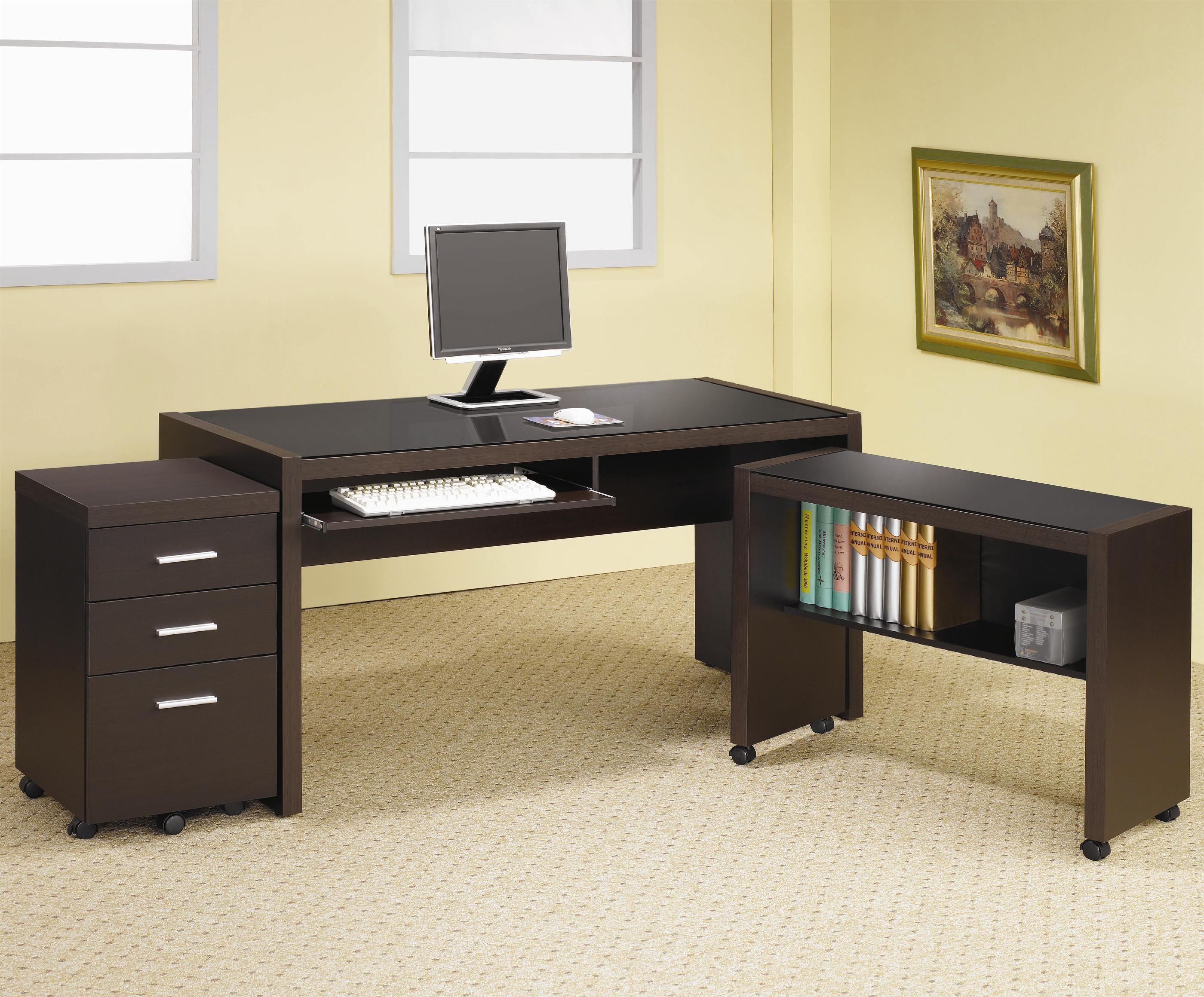 Innovative Affordable Office Furniture Is Located In Yuba City, California  This Organization Primarily Operates In The Office Furniture Business  Industry ...