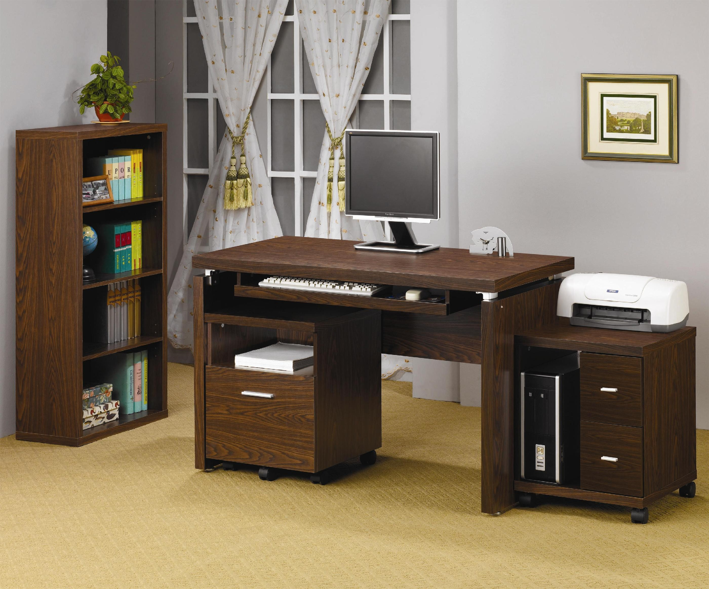 Simple Furniture Store In Yuba City, Marysville, Sacramento And Surrounding  Sutter County Name Brand And Manufacturers Include Lazyboy, Uttermost,  Broyhill, ...