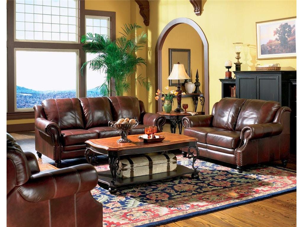 Coaster Living Room Sofa 500661 Isaak S Home Furnishings And Sleep Center Yakima Wa
